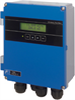Fuji Electric Time Delta-C Ultrasonic Flow Meter