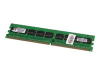Kingston VALUERAM 1GB 533MHZ ECC UNB DDR2 DIMM 2 B -- KVR533D2E4/1G