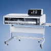 Doboy High Quality Continuous Band Sealer -- CBS-D