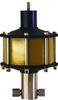 80-6 Intensifier -- 80-6 - 003