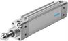 DZH-25-80-PPV-A Flat cylinder -- 151124-Image