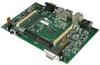 CIRRUS LOGIC - EDB9307A-Z - Microprocessor Development Tool -- 409300
