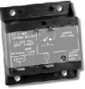 Solid State LATCHING Power Relay -- RSL DT04Q - Image