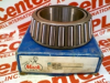 TAPERED ROLLER BEARING 3-1/4IN ID 1-9/16IN CONE -- HM516449