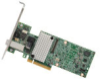 Intel® RAID Controller RS3MC044