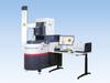 Universal Gear Measuring Center - MarGear -- GMX 400 W
