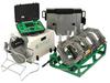 Pipe Butt Fusion Machine -- DynaMc® 250 Auto