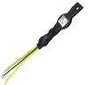 Lighting Protection -- 1121-1453-ND