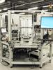 Pressure & Vacuum Decay Leak Testing - Image