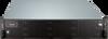 Expansion JBOD for DSN-6110/6410 -- DSN-6020 - Image