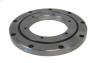 Turntable Rotary Bearing -- TTS2