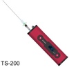 TecPen MAP Oxygen Analyzer -- TS-200
