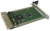 CM900 Rugged/Mil 3U PMC Carrier Expansion Card