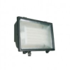 AFL165A FLOOD LIGHTING