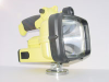 GL-8120-M Golight Profiler 1.3 million candlepower rechargeable spotlight with magnetic base -- GL-8120-M