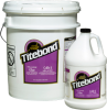 Titebond Melamine Glue -- 4014