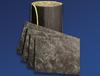 Flexible Blanket-type Fiber Glass Insulation -- Exact-O-Mat® and Exact-O-Board®