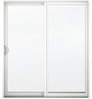 Premium Atlantic Aluminum Sliding Patio Door Series - Image
