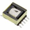 Fixed Inductors -- 1297-1033-1-ND - Image