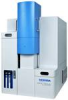 EMIA-V2 series Carbon/Sulfur Combustion Analyzer