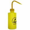 Dispensing Equipment - Bottles, Syringes -- 16-1142-ND -Image
