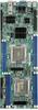 Intel® Server Board S2600JFF - Image