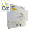 Type 1+2 PV Surge Protector -- DS60VGPV