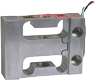 OEM Parallelogram Cantilever Beam Load Cell -- Model XLA