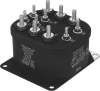 Contactor -- 9123 - Image