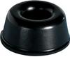 Self Adhesive Bumpers & Bumper Feet -- RBS-30 -Image