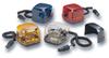 FireBeam® Vehicular Warning Light -- Model FB3SM-A