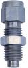 Hose/Gauge Bulkhead Adaptor – Test 20 (M16x2) - Image