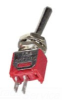 Specialty Toggle Switch -- 35-000 - Image