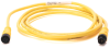 889 DC Micro Cable -- 889D-F5FC-J10 -Image