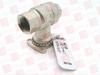 "BELIMO B213B ( 1/2"" 2WAYVLV 4.7CV CHRPLT TRIM ) -Image"