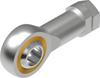 Rod eye -- SGS-M16X1,5 -Image