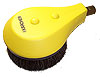 Karcher BRUSH ,spinning -- 4762288
