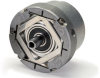 Angle Encoder Without Integral Bearing -- ERN 1387 [ ExN 1300 ]