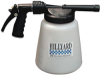 Hillyard Foam Gun -- 26320 -- View Larger Image