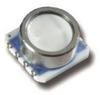 Miniature Barometric Pressure Sensor -- MS5540