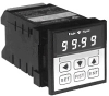 Eagle Signal Controls Digital Timer -- SX200A6