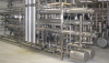 Reverse osmosis (RO) - GoldStream - Image