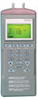 Datalogging Digital Manometer, 0 to 15 psi -- GO-68603-05