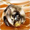Mobil SHC™ Gear OH Series -- 460