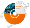 Simulation | Planning | Optimization Software -- KUKA.Sim -- View Larger Image