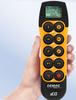 DRC Radio Remote Control System -- DRC-D3