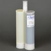 ResinLab EP11HT Epoxy Adhesive Gray 600 mL Cartridge -- EP11HT GRAY 600ML -Image