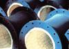 Wear-resistant Ceramic Tiles, CeraSurf® - Image