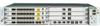 High-Capacity Baseband Unit