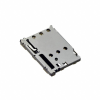 Memory Connectors - PC Card Sockets -- 670-2967-6-ND